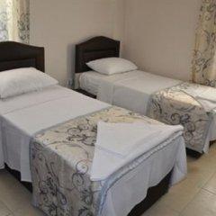 Celikaya Hotel Турция, Мармарис - отзывы, цены и фото номеров - забронировать отель Celikaya Hotel онлайн комната для гостей