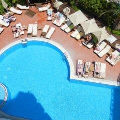 Hawaii Турция, Мармарис - отзывы, цены и фото номеров - забронировать отель Hawaii онлайн с домашними животными