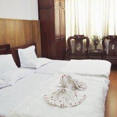 Отель Around the World Hotel Вьетнам, Хошимин - отзывы, цены и фото номеров - забронировать отель Around the World Hotel онлайн фото 2