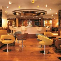 King George, a Luxury Collection Hotel, Athens гостиничный бар