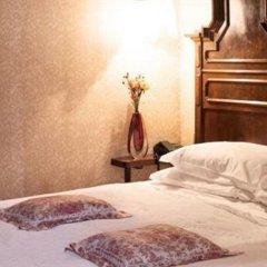 Отель Antica Locanda Solferino Италия, Милан - отзывы, цены и фото номеров - забронировать отель Antica Locanda Solferino онлайн комната для гостей фото 3