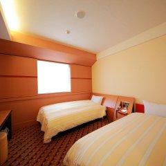Hotel Koyo Хашима детские мероприятия