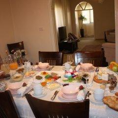 Отель Petra Harmony Bed & Breakfast Иордания, Вади-Муса - отзывы, цены и фото номеров - забронировать отель Petra Harmony Bed & Breakfast онлайн помещение для мероприятий