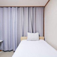 Отель Gangnam Metro Platinum комната для гостей фото 4