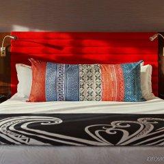 Отель Madera США, Вашингтон - 1 отзыв об отеле, цены и фото номеров - забронировать отель Madera онлайн в номере фото 2