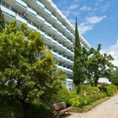 Отель Знание Сочи фото 3