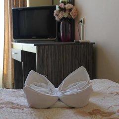 Отель Централь Болгария, Шумен - отзывы, цены и фото номеров - забронировать отель Централь онлайн детские мероприятия