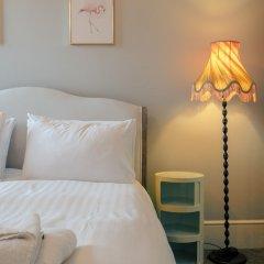 Otel 2 Bedroom Apartment Near Queens Park Velikobritaniya London Otzyvy Ceny I Foto Nomerov Zabronirovat Otel 2 Bedroom Apartment Near Queens Park Onlajn