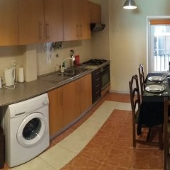 Апартаменты Pena Mirage Apartment в номере фото 2