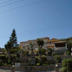 Отель Stefanos Place Греция, Корфу - отзывы, цены и фото номеров - забронировать отель Stefanos Place онлайн фото 10