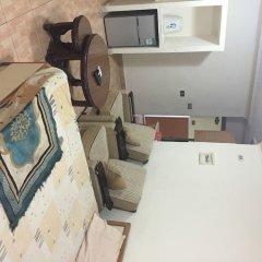 Al Amera Hotel Apartment в номере фото 2
