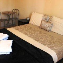 Отель Commercial Rd Homestay комната для гостей фото 3