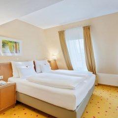 Отель Austria Trend Hotel Zoo Wien Австрия, Вена - 4 отзыва об отеле, цены и фото номеров - забронировать отель Austria Trend Hotel Zoo Wien онлайн фото 3