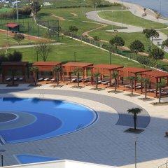 Kolin Турция, Канаккале - отзывы, цены и фото номеров - забронировать отель Kolin онлайн детские мероприятия