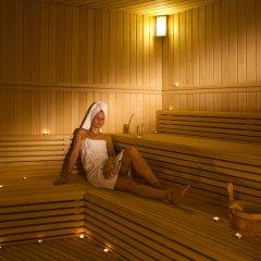 Narcia Resort Side Турция, Сиде - отзывы, цены и фото номеров - забронировать отель Narcia Resort Side - All Inclusive онлайн сауна