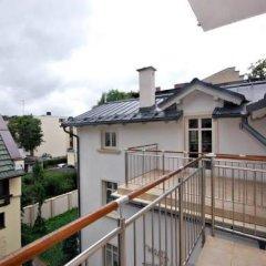Апартаменты Royal Apartments - Apartamenty Morskie Сопот фото 2
