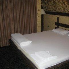 Отель Комплекс Бунара Болгария, Пловдив - отзывы, цены и фото номеров - забронировать отель Комплекс Бунара онлайн комната для гостей фото 2