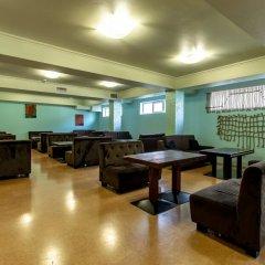 Гостиница Грейс Куба (бывш. Альмира) интерьер отеля фото 3
