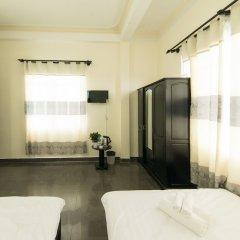 Dala Hotel Далат комната для гостей фото 5