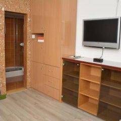 Отель Hostel Kutak Сербия, Нови Сад - отзывы, цены и фото номеров - забронировать отель Hostel Kutak онлайн фото 2