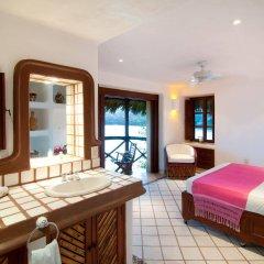 Espuma Hotel - Adults Only комната для гостей фото 3