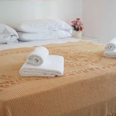 Hotel Sanremo Rimini в номере
