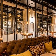 Laz' Hotel Spa Urbain Paris развлечения