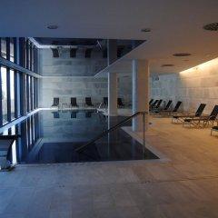 Отель Hipotels Gran Conil & Spa Испания, Кониль-де-ла-Фронтера - отзывы, цены и фото номеров - забронировать отель Hipotels Gran Conil & Spa онлайн спа