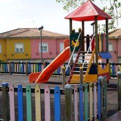 Апартаменты Apartments Luiz I Bridge Вила-Нова-ди-Гая детские мероприятия