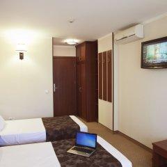 Favorit Hotel комната для гостей фото 4