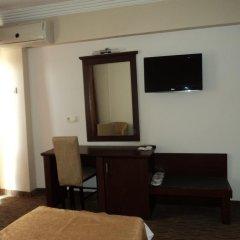 Izethan Hotel Турция, Мугла - отзывы, цены и фото номеров - забронировать отель Izethan Hotel онлайн удобства в номере