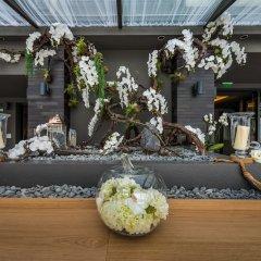 Отель All Seasons Residence Hotel Болгария, София - отзывы, цены и фото номеров - забронировать отель All Seasons Residence Hotel онлайн помещение для мероприятий фото 2