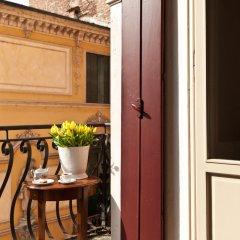 Отель Antico Hotel Vicenza Италия, Виченца - отзывы, цены и фото номеров - забронировать отель Antico Hotel Vicenza онлайн фото 6