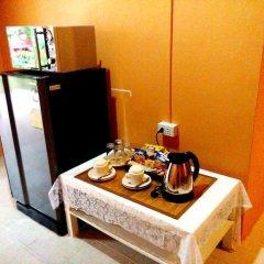 Отель Kantiang Oasis Resort & Spa в номере фото 2