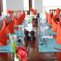Отель Rupakot Resort Непал, Лехнат - отзывы, цены и фото номеров - забронировать отель Rupakot Resort онлайн питание фото 3