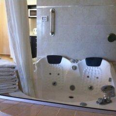 Отель Royalty Suites спа