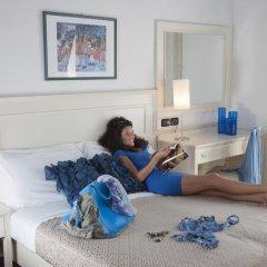 Отель Fra I Pini Италия, Римини - отзывы, цены и фото номеров - забронировать отель Fra I Pini онлайн с домашними животными