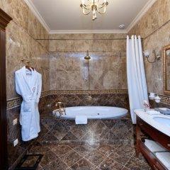 Гостиница Бристоль Украина, Одесса - 6 отзывов об отеле, цены и фото номеров - забронировать гостиницу Бристоль онлайн спа фото 2