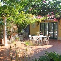 Отель Locazione Turistica Orchidea Аренелла фото 3