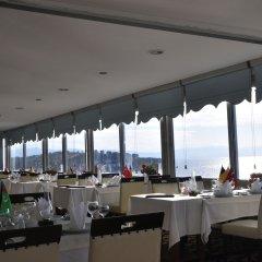 Отель Otel Yelkenkaya питание фото 2
