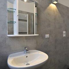 Отель Ca Beccarie 3 Италия, Венеция - отзывы, цены и фото номеров - забронировать отель Ca Beccarie 3 онлайн ванная фото 2