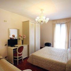 Отель Nice Hotel Италия, Маргера - отзывы, цены и фото номеров - забронировать отель Nice Hotel онлайн комната для гостей фото 3