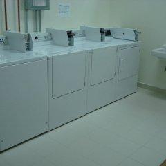 Отель Starts Guam Resort Hotel Гуам, Дедедо - отзывы, цены и фото номеров - забронировать отель Starts Guam Resort Hotel онлайн ванная