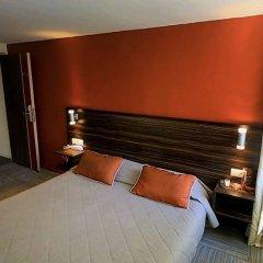 Отель Le Mistral Франция, Канны - отзывы, цены и фото номеров - забронировать отель Le Mistral онлайн фото 3