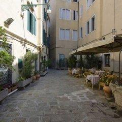Hotel Do Pozzi фото 12