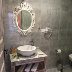 Отель Fehmi Bey Alacati Butik Otel - Special Class Чешме фото 29