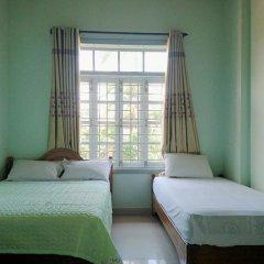 Отель Gia Bao Phat Homestay комната для гостей фото 5