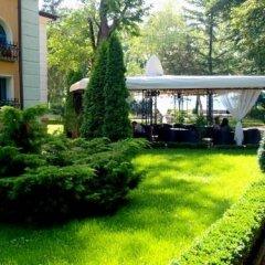 Отель Anna-Kristina Видин фото 4