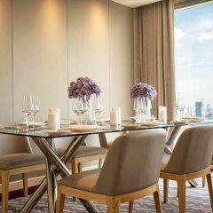 Отель AVANI Riverside Bangkok Hotel Таиланд, Бангкок - 1 отзыв об отеле, цены и фото номеров - забронировать отель AVANI Riverside Bangkok Hotel онлайн в номере фото 2