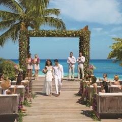 Отель Breathless Montego Bay - Adults Only - All Inclusive Ямайка, Монтего-Бей - отзывы, цены и фото номеров - забронировать отель Breathless Montego Bay - Adults Only - All Inclusive онлайн фото 7